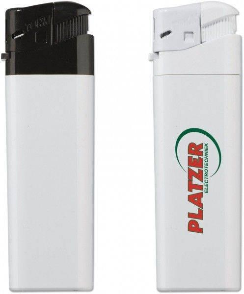 Feuerzeug Tokai P12C
