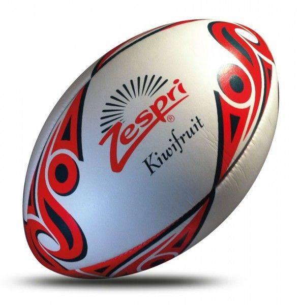 Rugbyball maß 3