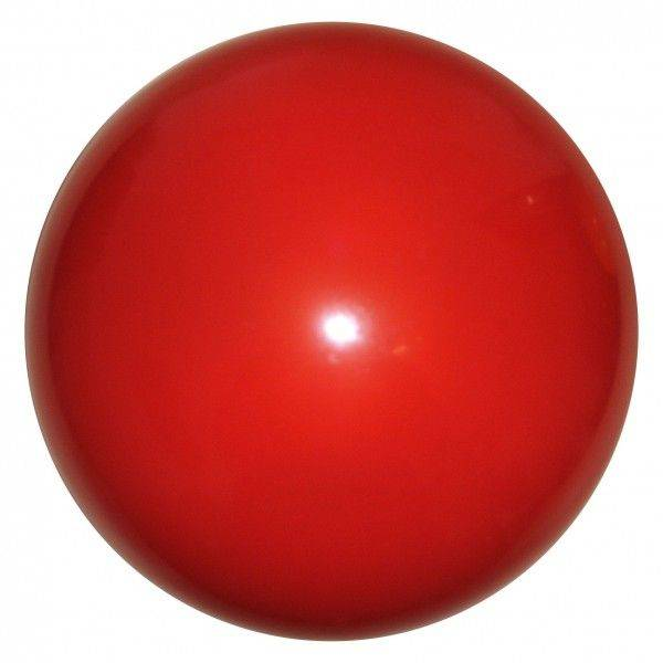 PVC Werbeball 16 cm