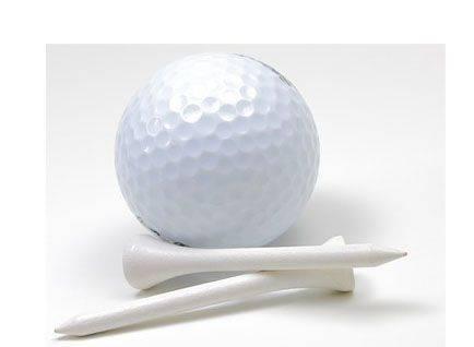 golf-484255_6405735b86ff1b78