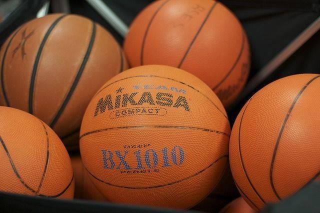 basketball-670062_640