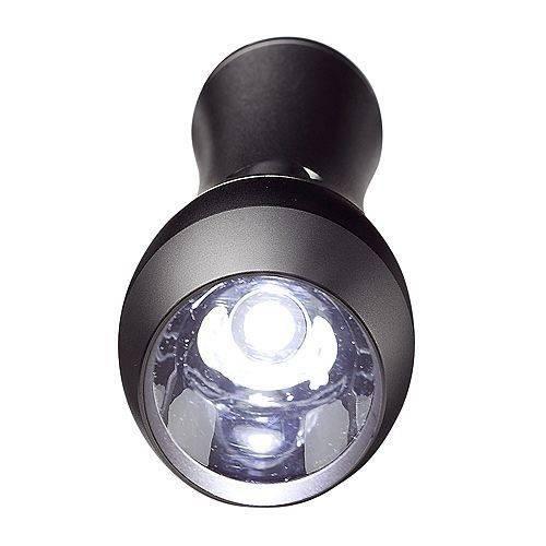 Taschenlampe Apollon klein
