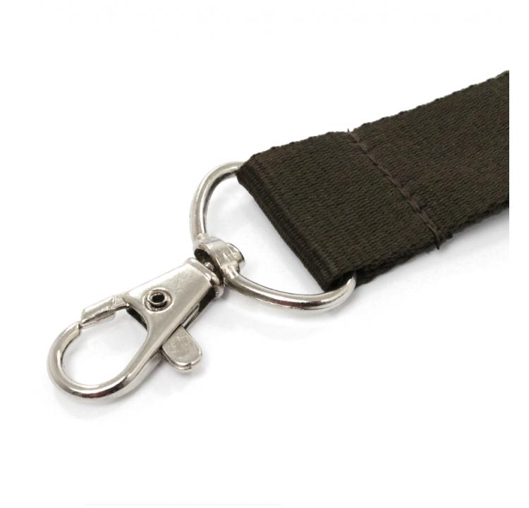 schluesselband-budget-detail552e64f5d45d457834ff5c27b6