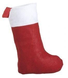 """""""Saspi"""" Weihnachtsstiefel"""