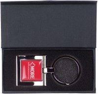 Schlüsselanhänger Box