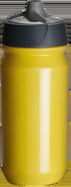 tacx-shanti-trinkflasche-gelb