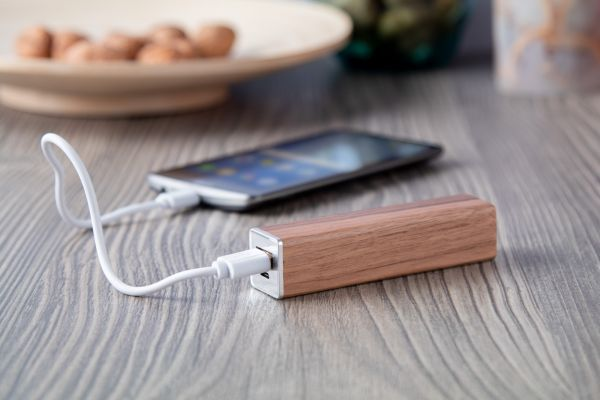 USB Powerbank Roblex