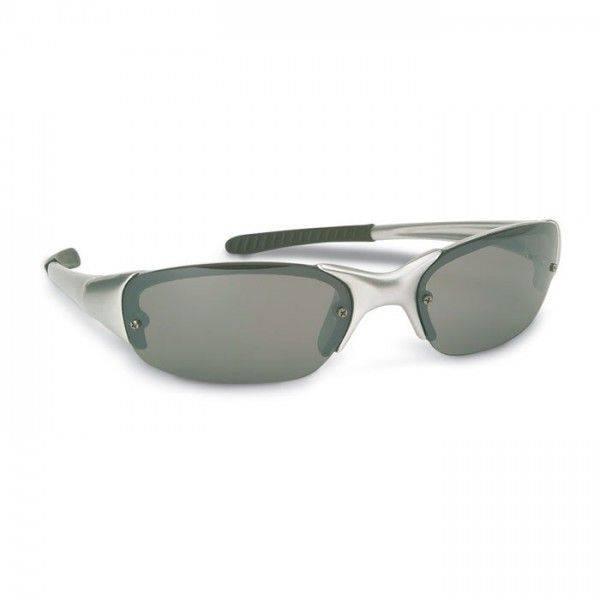 Sonnenbrille Different