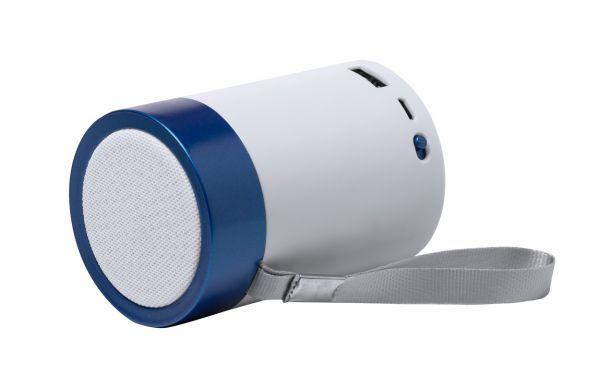Netpak Bluetooth-Lautsprecher