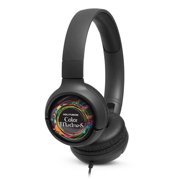 JBL On-Ear TUNE 500 Personalized