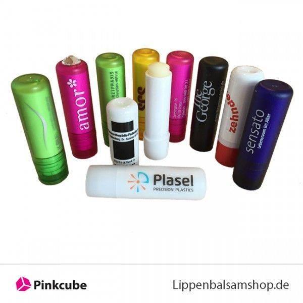 lippenpflegestifte-bedruckt-viele-farben