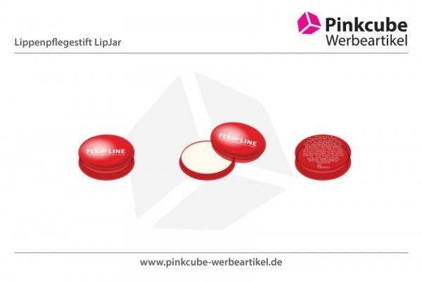 lipjar-lippenpflegestift-bedrucken