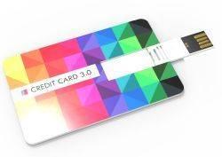 USB-Stick-Werbeartikel-Kreditkartenformat