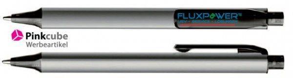 prodir-es1-pts-fluxpower
