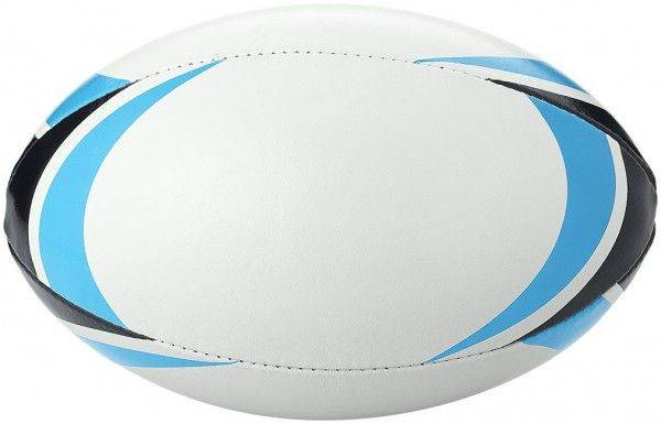 Stadium Rugby-Ball