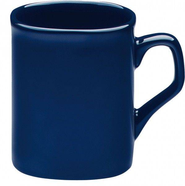 Ness Tasse 250 ml
