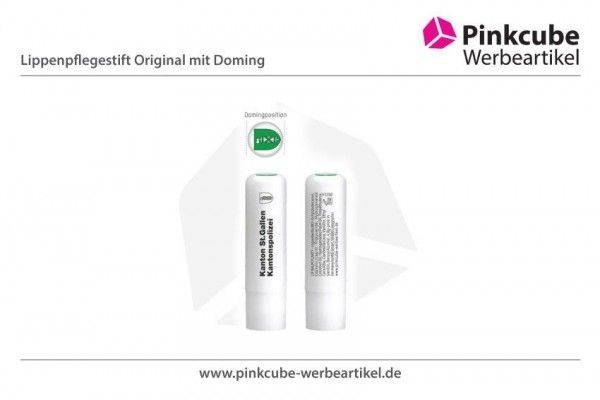 lippenpflegestift-original-logo_1280x1280
