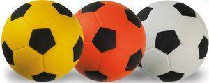 PU-soccer-foam-balls-f6e090f567214afgc64b425a85bc3cca