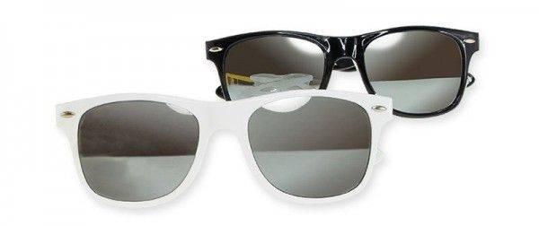 Sonnenbrille LS200S mit verspiegelten Gläsern