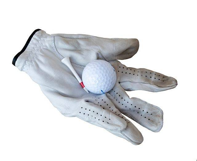 golf-881319_640