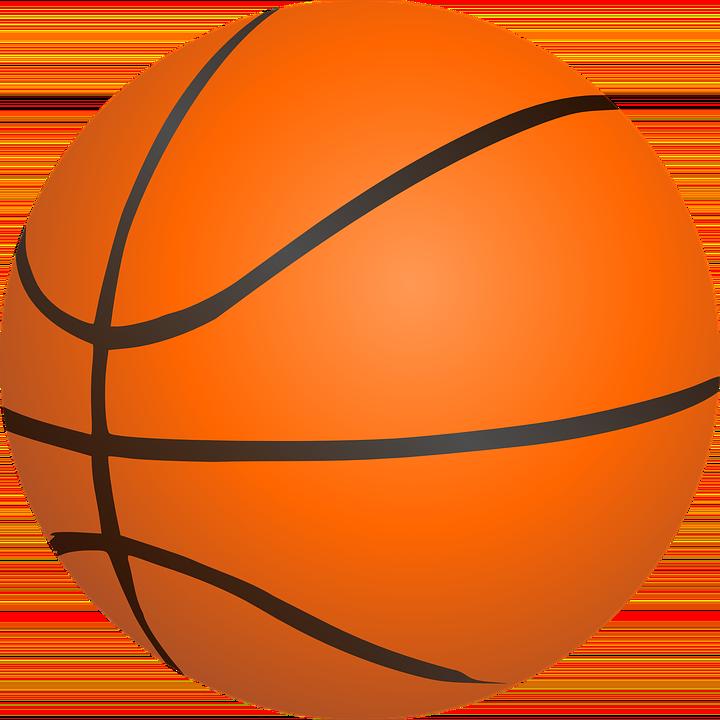 basketball-157925_960_720