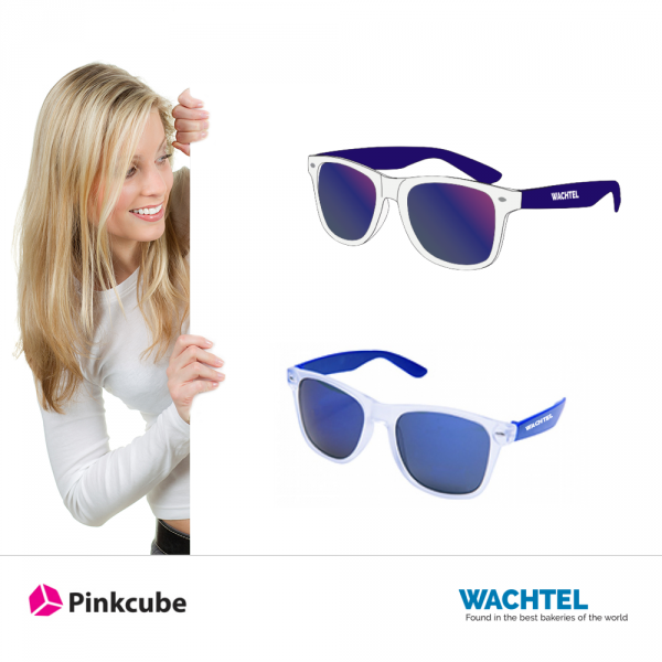 Sonnebrillen-fuer-Wachte-GmbH
