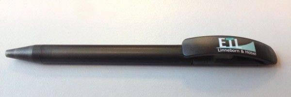 prodir-ds3-tff-kugelschreiber-antrazit