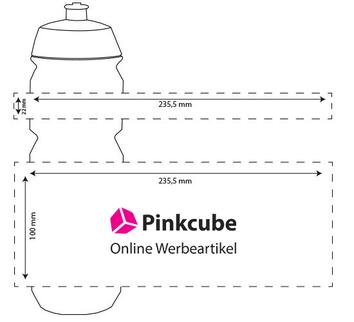 druckfl-che-trinkflaschen-bedrucken-750