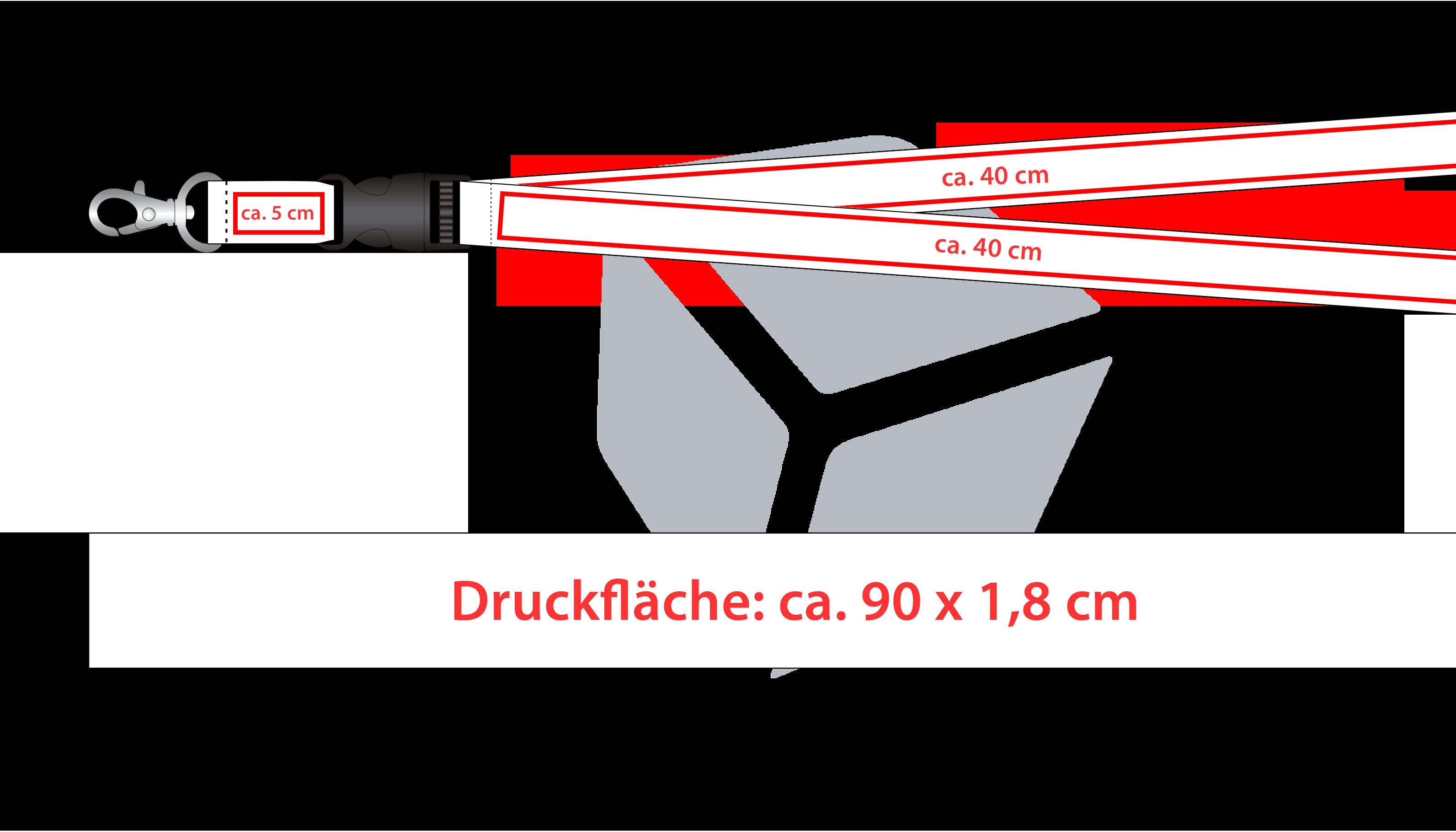 Druckflaeche-20mm-lanyard-original