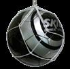 Ballnetz Standard