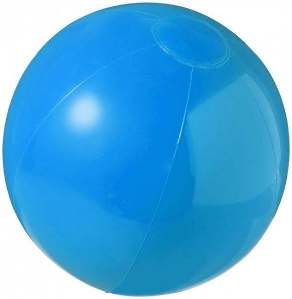 Bahamas Strandball (Matt)