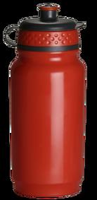 tacx-splash-trinkflasche-rot