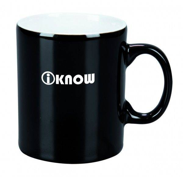 Tomek Small Tasse 170 ml