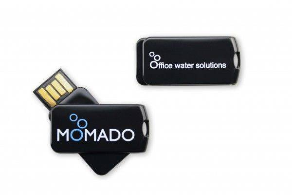 USB Stick Smart Twist