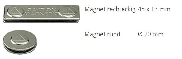 magnet_befestigung