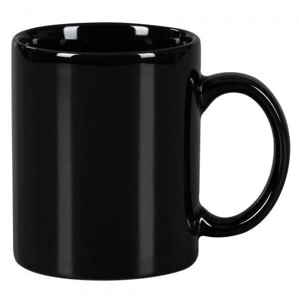 Tomek Classic Tasse 300 ml