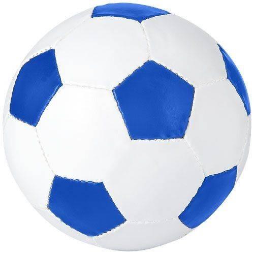 Fußball Curve