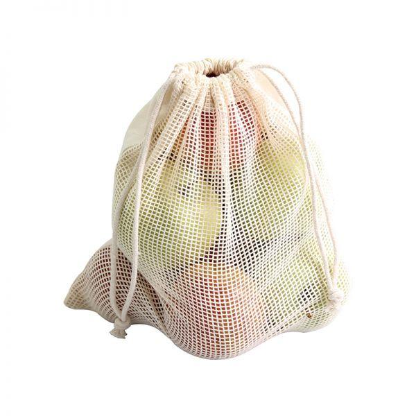 Food Bag Natur