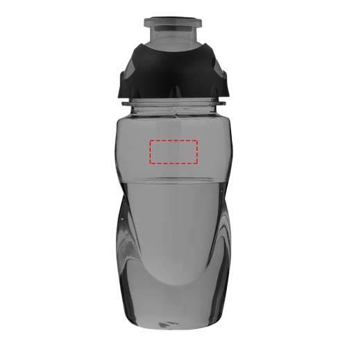 gobi-sportflasche
