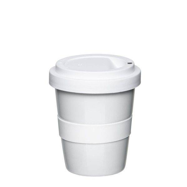 Coffee2Go small