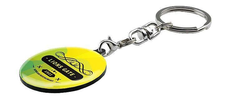 schluesselanhaenger-hard-rund-schwarzer-kern-mit-logo-in-vollfarbdruck-lions-gate57835e494a1e1