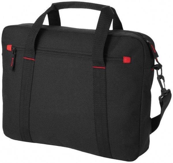 "Vancouver 15,4"" Laptop-Tasche"
