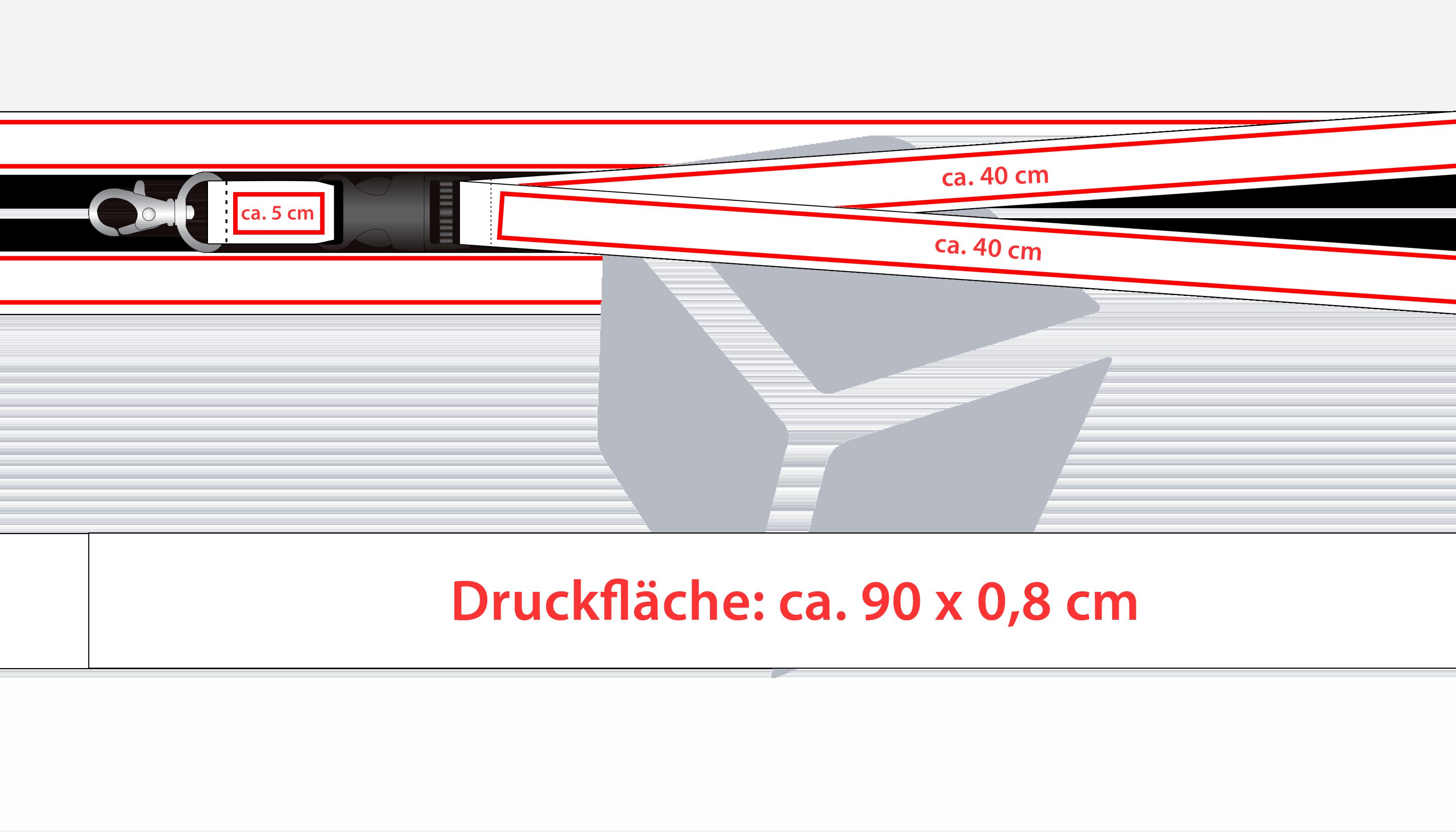 Druckflaeche-10mm-laynard-original