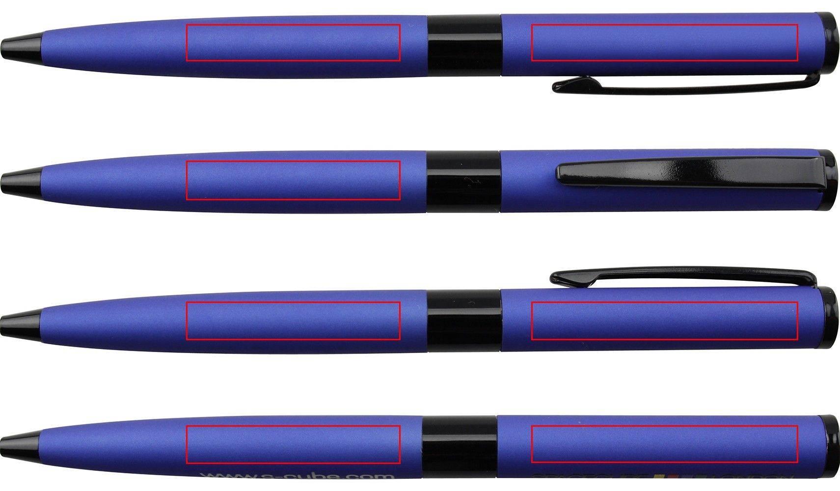 kugelschreiber-paris_-druckflaeche