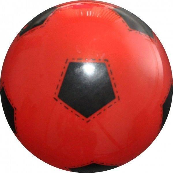 Freizeitball Flut