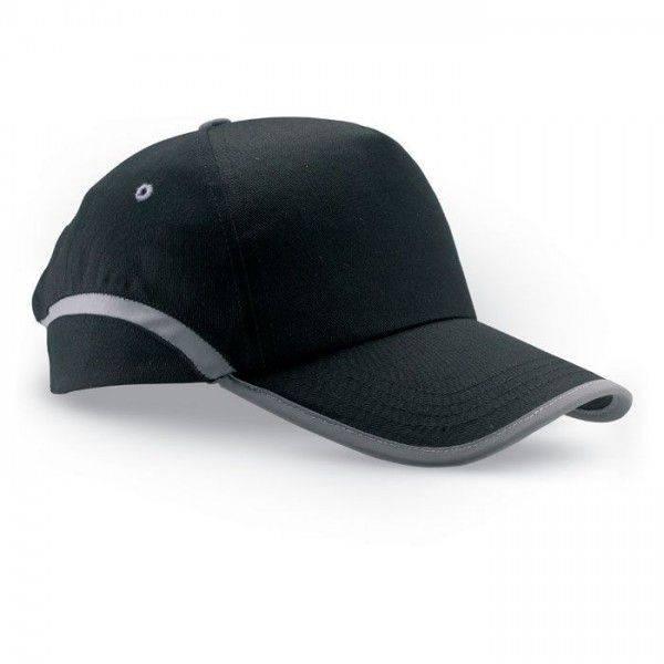 Baseball Cap VISINATU