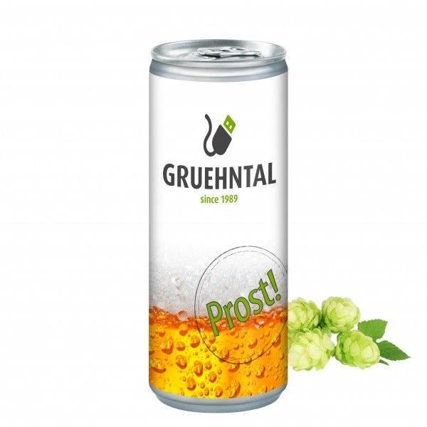 "Bier ""Bayrisch Hell"" 250 ml"