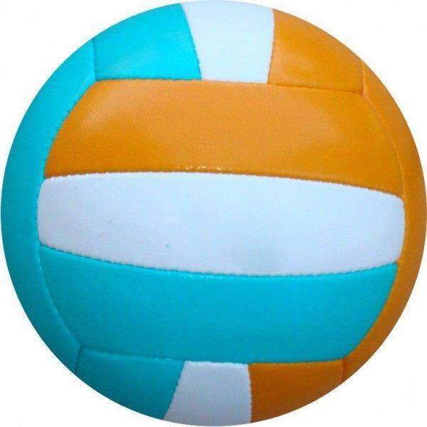 VBP-Volleyball