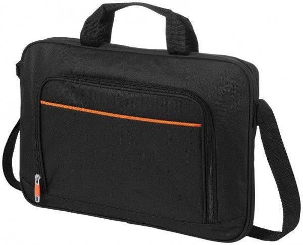 """Harlem 14"""" Laptop-Tasche"""