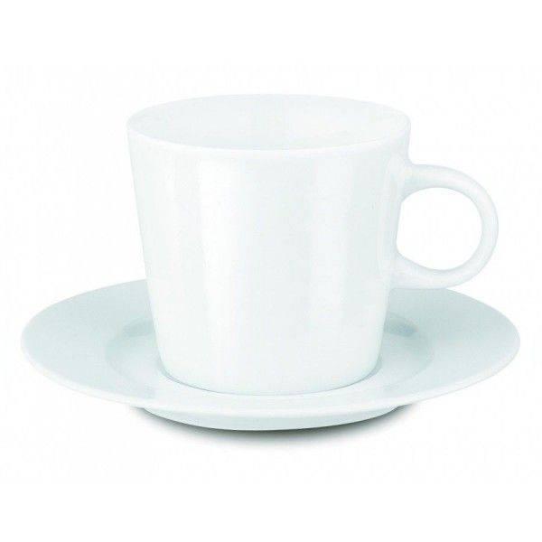 Fancy Café Set